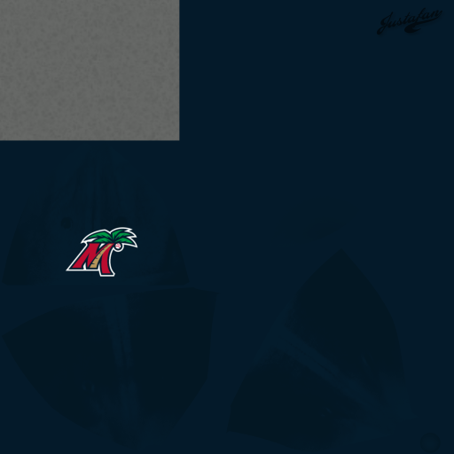 Name:  caps_Fort_Myers_Miracle_2000-2050.png Views: 474 Size:  66.3 KB