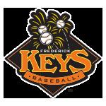 Name:  frederick_keys_2000-2050_FC4C02_2D2926.png Views: 469 Size:  18.7 KB