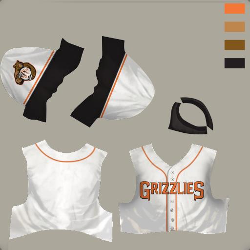 Name:  jerseys_fresno_grizzlies.png Views: 471 Size:  153.1 KB