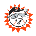 Name:  hagerstown_suns_small_50.png Views: 465 Size:  10.8 KB