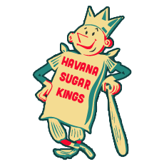 Name:  Sugar-Kings-Logo-SM.PNG Views: 21 Size:  44.3 KB
