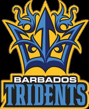 Name:  Barbados_Tridents.png Views: 21 Size:  117.4 KB