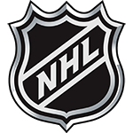 Name:  national_hockey_league.png Views: 235 Size:  30.3 KB
