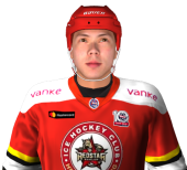 Name:  kunlun_red_star_junior.png