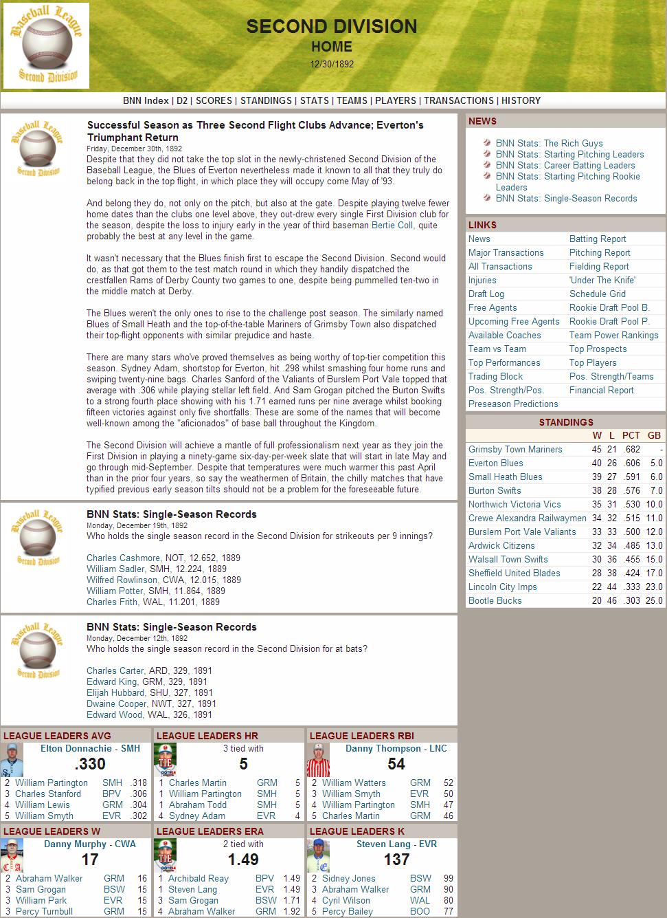 Name:  1892 D2 League Home Almanac.png Views: 611 Size:  404.1 KB
