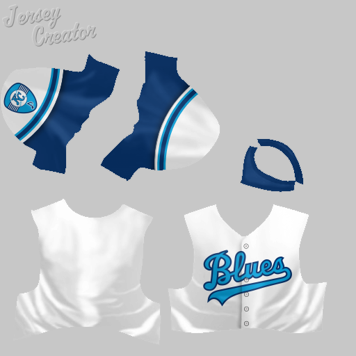 Name:  jerseys_kansas_city_blues.png Views: 257 Size:  96.6 KB