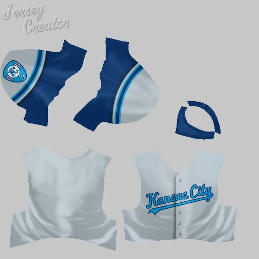 Name:  jerseys_kansas_city_blues_away.png Views: 257 Size:  103.8 KB