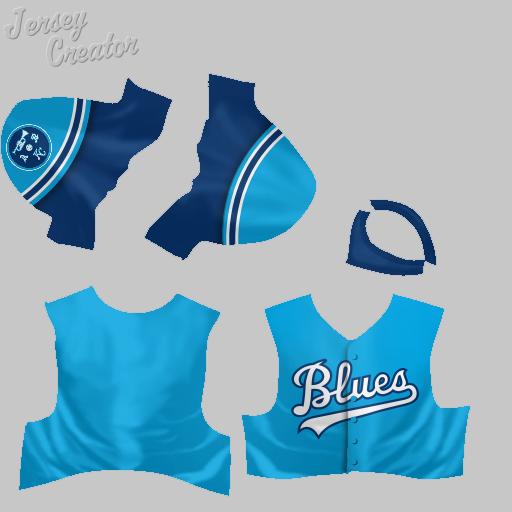 Name:  jerseys_kansas_city_blues_alt.png Views: 254 Size:  110.1 KB