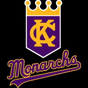 Name:  Kansas_City_Monarchs_470a68_ffb81c.png Views: 230 Size:  34.1 KB