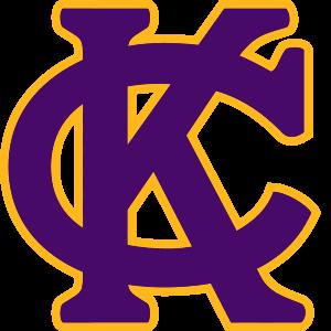 Name:  Kansas_City_Monarchs_small.png Views: 224 Size:  24.0 KB