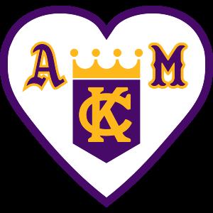 Name:  Kansas_City_Monarchs_alt.png Views: 225 Size:  29.9 KB