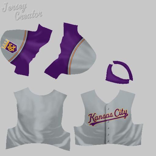 Name:  jerseys_kansas_city_monarchs_away.png Views: 221 Size:  105.1 KB