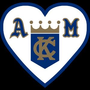 Name:  Kansas_City_Monarchs_alt.png Views: 229 Size:  30.0 KB