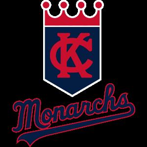 Name:  Kansas_City_Monarchs_031e42_c8102e.png Views: 220 Size:  33.3 KB