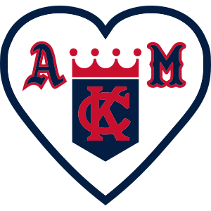 Name:  Kansas_City_Monarchs_alt.png Views: 221 Size:  29.7 KB