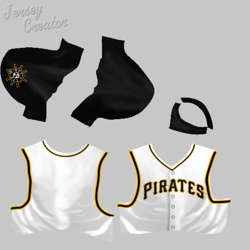 Name:  jerseys_tampa_bay_pirates.png Views: 179 Size:  80.3 KB