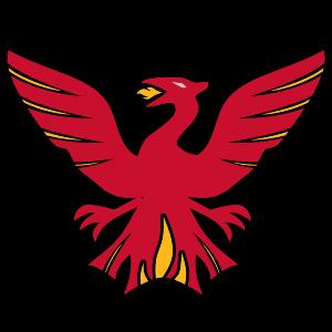 Name:  Atlanta_Firebirds_alt.png Views: 132 Size:  33.4 KB