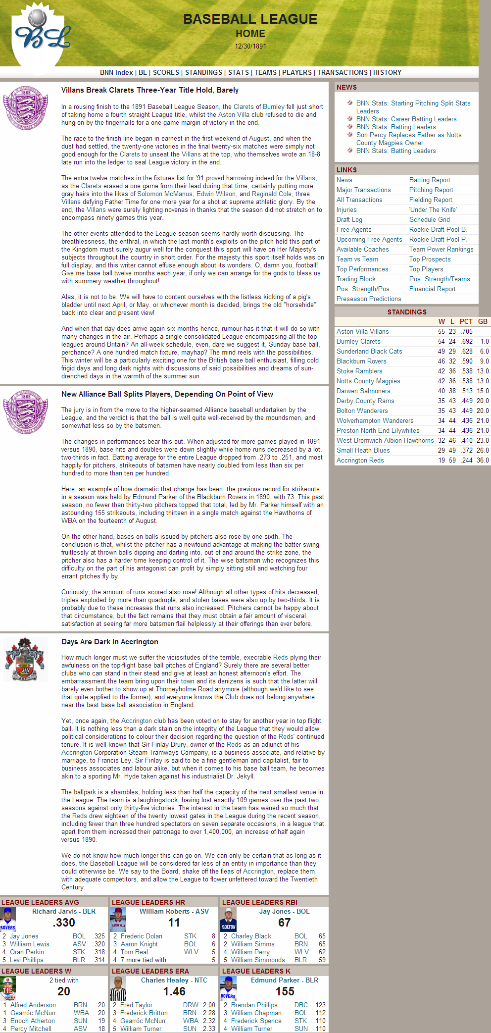 Name:  1891 League Home Almanac.png