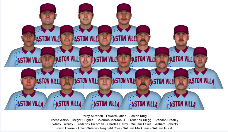 Name:  1891 Champion Aston Villa.png