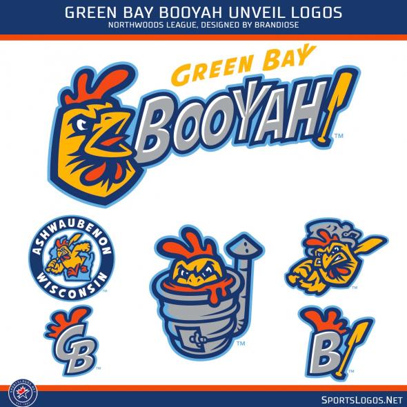 Name:  Green-Bay-Booyah-Logos-590x590 (1).png Views: 188 Size:  421.9 KB