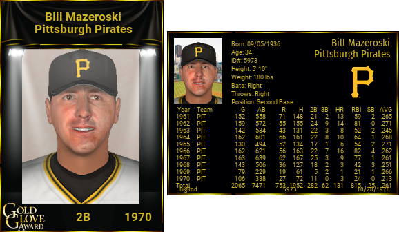 Name:  bill_mazeroski_1970_great_glove_award.png