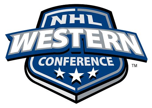 Name:  NHL_Western_Conference.svg.png Views: 85 Size:  93.8 KB
