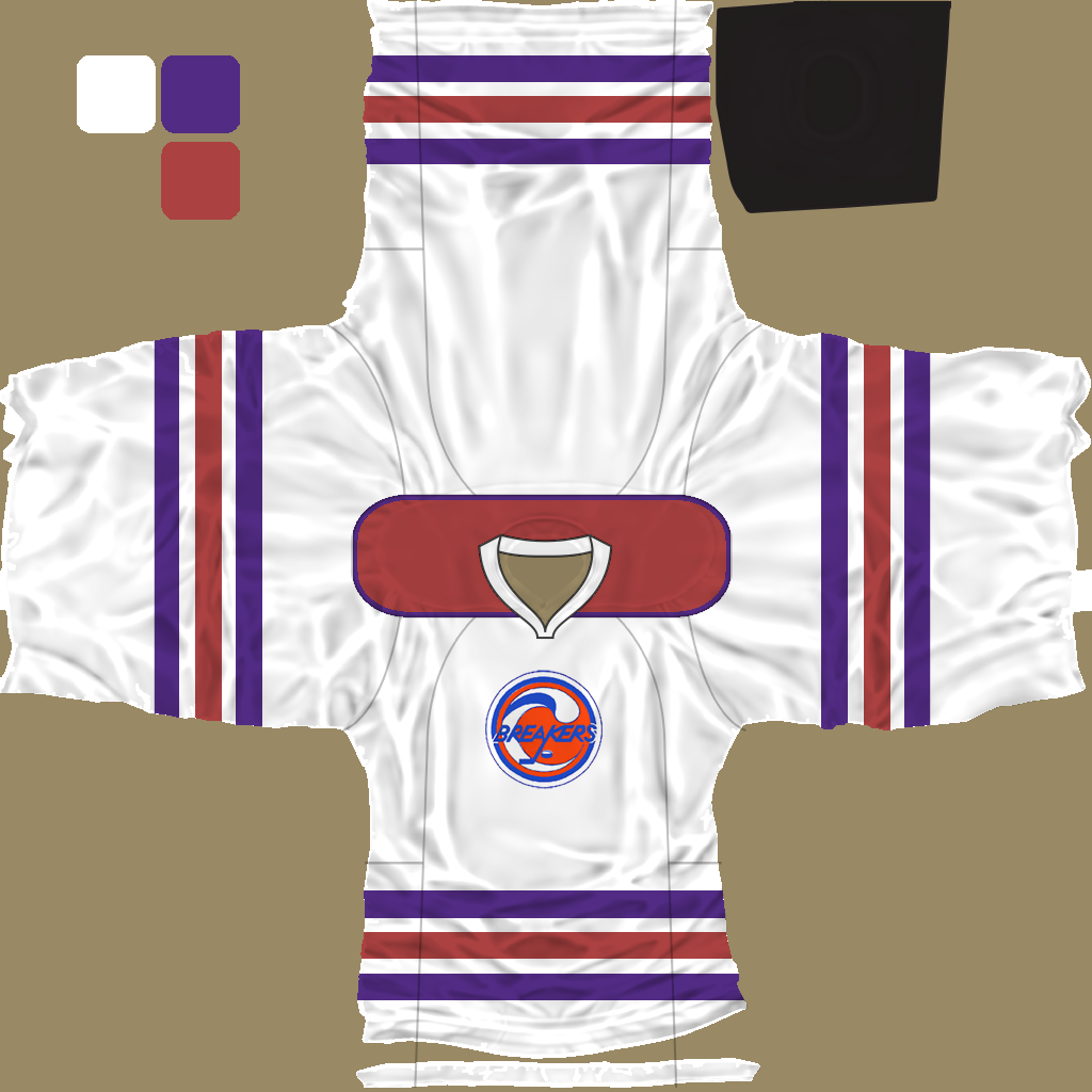 Name:  jersey_Seattle_Breakers.png Views: 343 Size:  353.7 KB