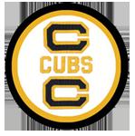 Name:  Cape_cod_cubs.png Views: 313 Size:  34.3 KB