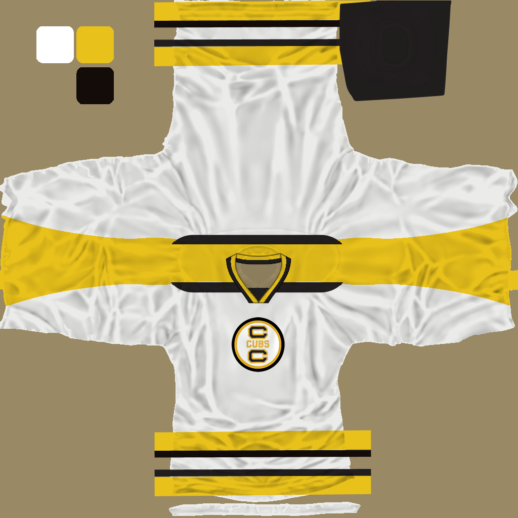 Name:  jersey_cape_code_cubs_1972-73 _Home.png Views: 313 Size:  379.3 KB