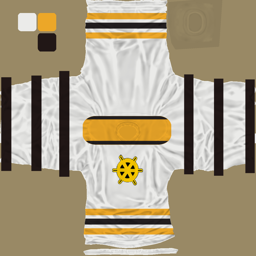 Name:  jersey_charlotte_clippers_1956-60.png Views: 316 Size:  352.2 KB