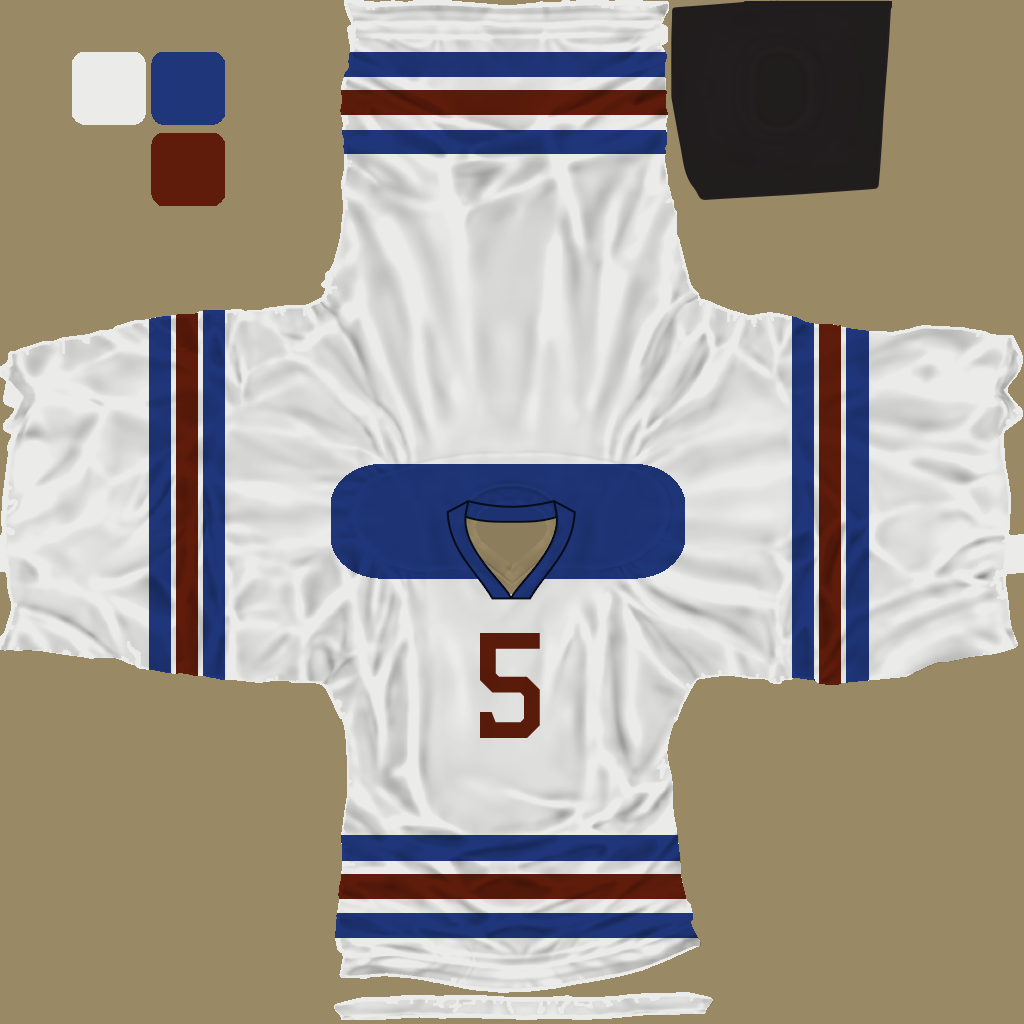 Name:  jersey_charlotte_checkers_1960-62 Home.png Views: 315 Size:  348.8 KB