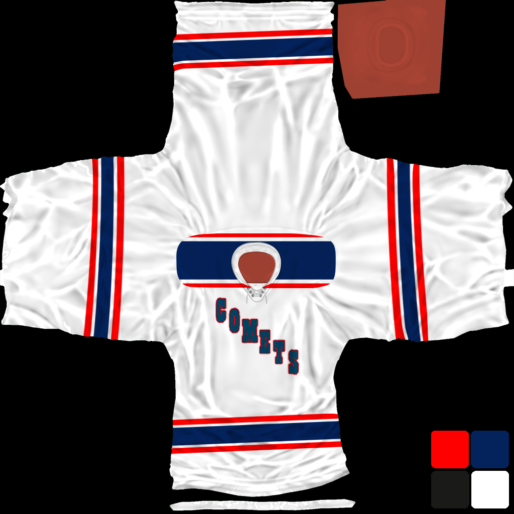 Name:  Jersey_Clinton_Comets_1967-68.png Views: 313 Size:  333.0 KB