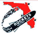 Name:  Florida_Rockets.png Views: 313 Size:  39.0 KB
