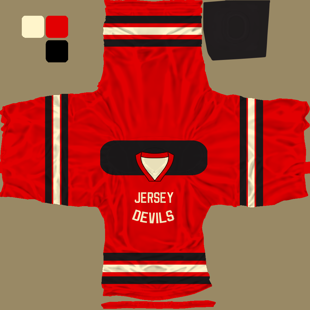 Name:  jersey_jersey_devils_1966-68_road.png Views: 309 Size:  291.6 KB