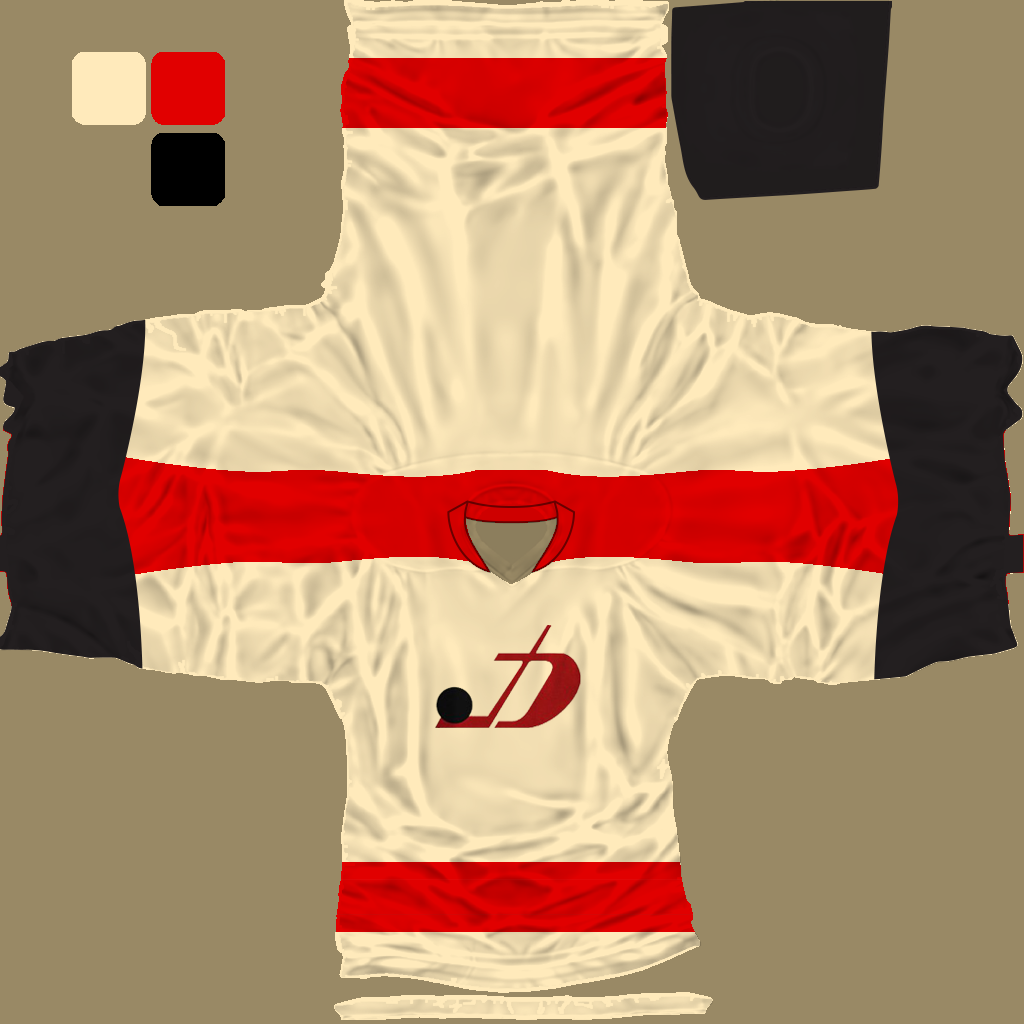 Name:  jersey_jersey_devils_1970-72.png Views: 303 Size:  419.3 KB