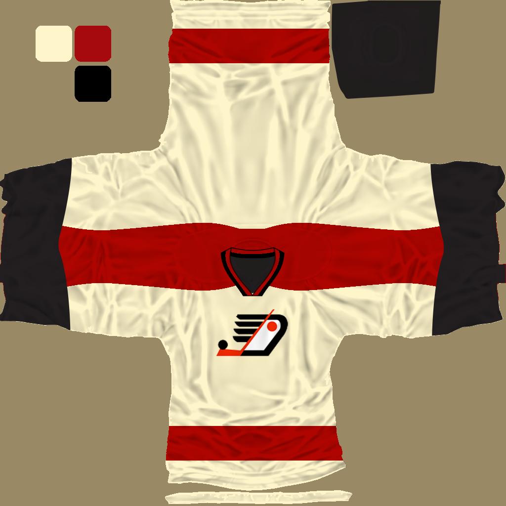 Name:  jersey_jersey_devils_1972-73.png Views: 303 Size:  408.3 KB