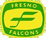 Name:  fresno_falcons.png Views: 198 Size:  37.9 KB