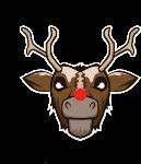 Name:  North_Pole_Reindeers.png Views: 142 Size:  15.0 KB