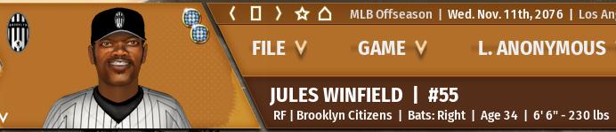 Name:  WS_Jules.PNG Views: 24 Size:  77.6 KB