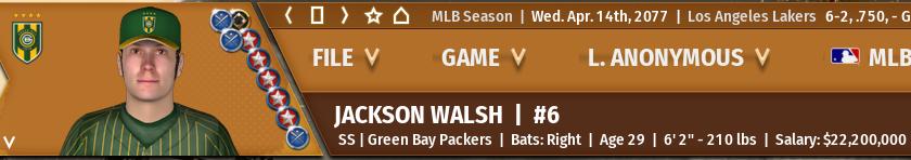 Name:  8 Walsh.PNG Views: 16 Size:  95.3 KB