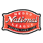 Name:  negro_national_league_1920-1948.png Views: 1544 Size:  31.8 KB