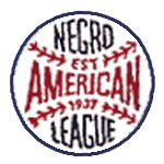 Name:  negro_american_league_1937-1950.png Views: 1502 Size:  38.0 KB