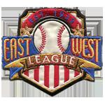 Name:  negro_east_west_league_1932.png Views: 1497 Size:  46.0 KB