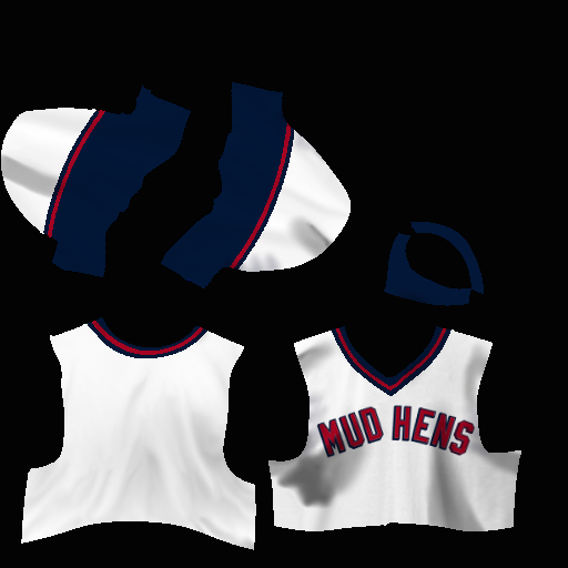 Name:  jerseys_toledo_mud_hens_80s-90s.png Views: 1006 Size:  78.1 KB