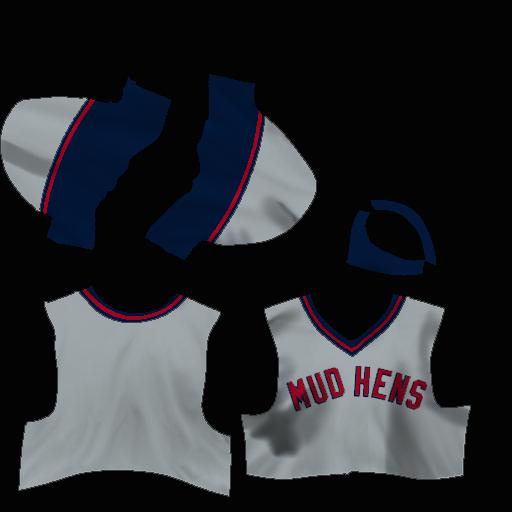 Name:  jerseys_toledo_mud_hens_away_80s-90s.png Views: 1007 Size:  85.6 KB