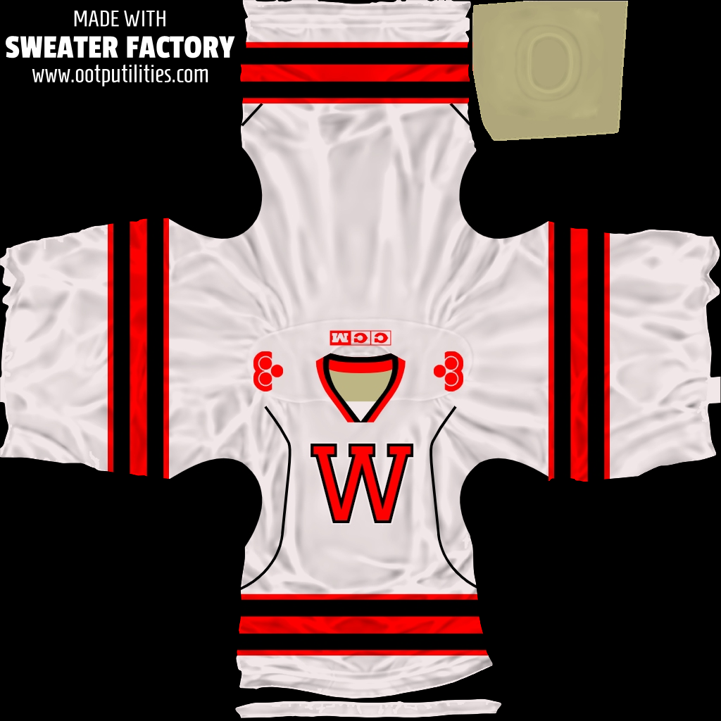 Name:  jersey_Winnipeg_Clubs.png