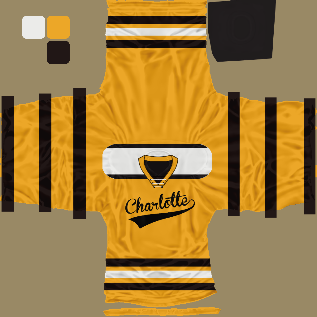 Name:  jersey_charlotte_clippers_away_1956-60.png