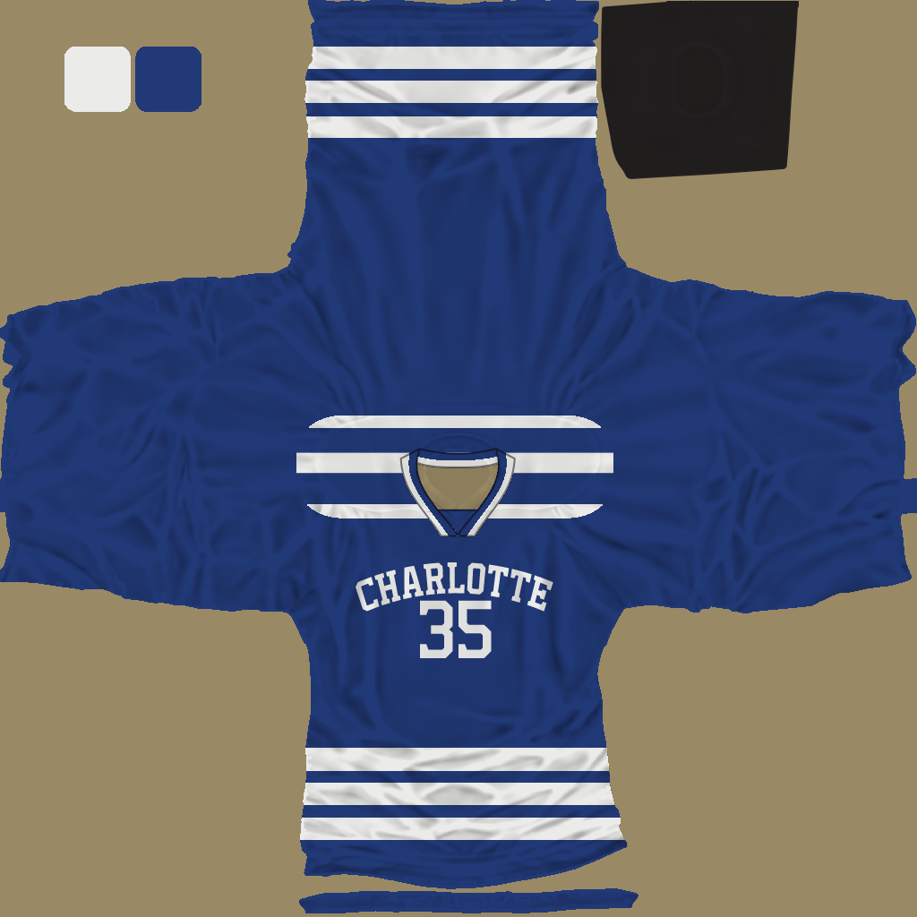 Name:  jersey_charlotte_checkers_1968-71 Road.png