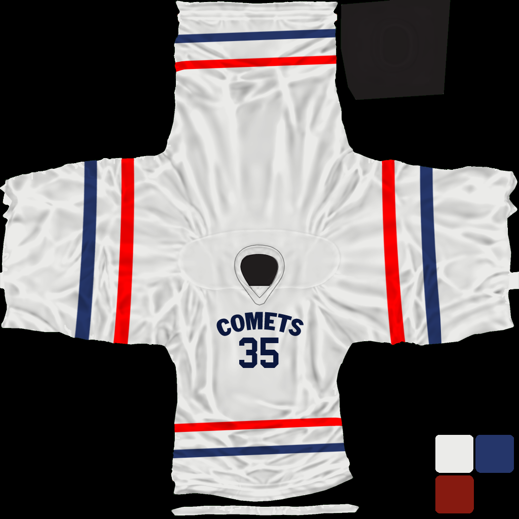 Name:  Jersey_clinton_comets_1958-62 Home.png