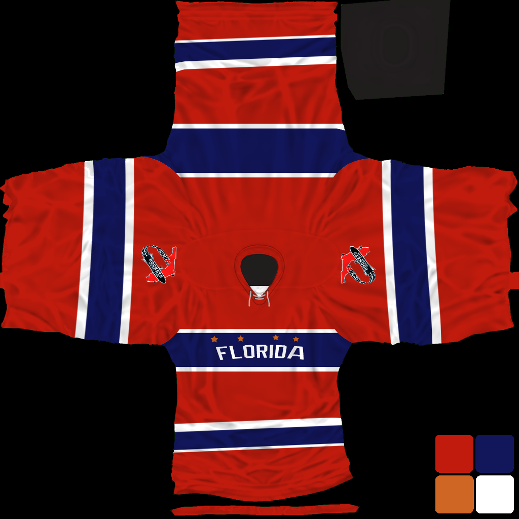 Name:  Jersey_Florida_Rockets_1967-68.png